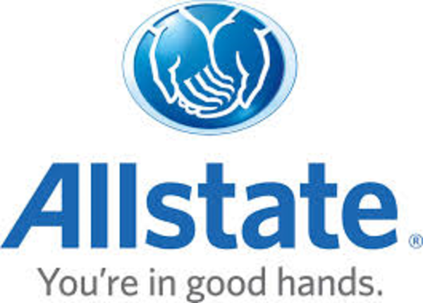 allstate insurance company leadership and organizational Allstate insurance company  allstate has a sustainability leadership team composed of officers and senior staff from all areas of the company.